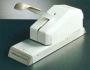 Credit Card Imprinters
