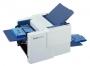 DUPLO DF-915 Paper Folder