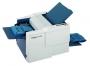 DUPLO DF-920 Paper Folder