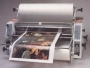 "Workhorse 25"" Roll Laminator"